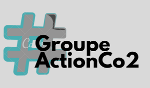 Action Commerciale² - Les entreprises de demain